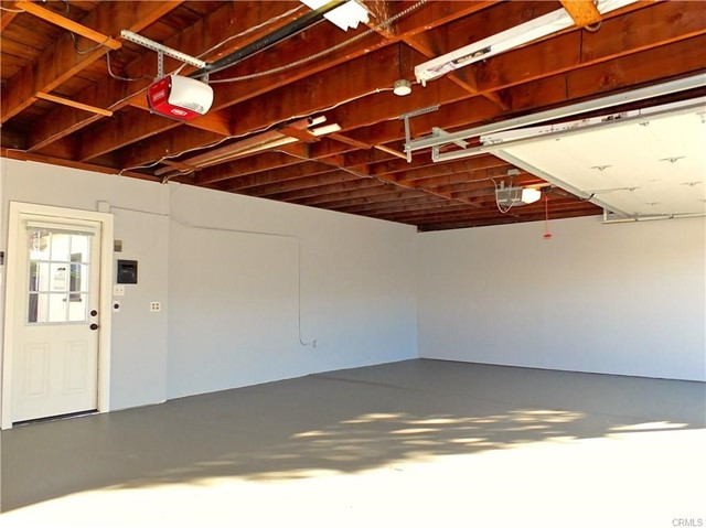 3735 Gaviota Av, Long Beach, CA 90807 Photo 43