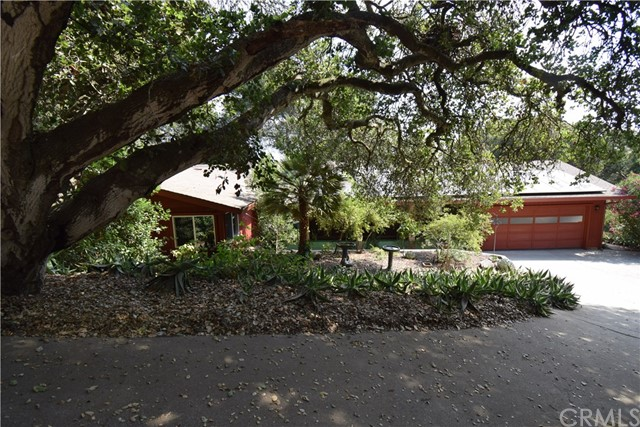 Detail Gallery Image 1 of 1 For 281 School Rd, San Juan Bautista,  CA 95045 - 4 Beds | 2/1 Baths