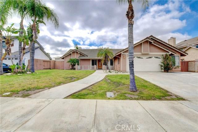 25653 Palm Shadows Drive,Moreno Valley,CA 92557, USA
