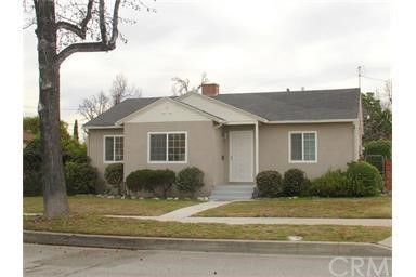 1106 Camelia Drive Alhambra, CA 91801 is listed for sale as MLS Listing AR16052478