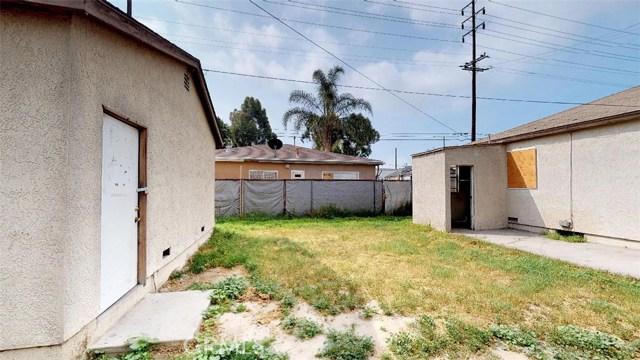 2208 Webster Av, Long Beach, CA 90810 Photo 27