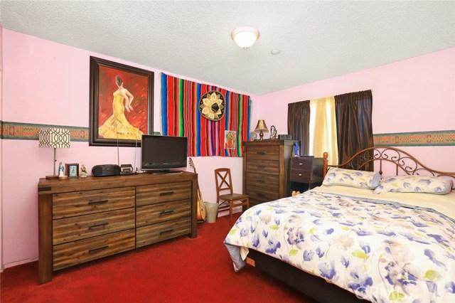 2652 Potrero Avenue Unit 3 El Monte, CA 91733 - MLS #: WS18157488