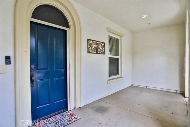 715 S Melrose St, Anaheim, CA 92805 Photo 3