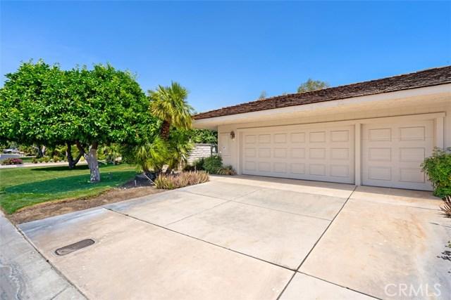 42 Lafayette Drive, Rancho Mirage CA: http://media.crmls.org/medias/6faf91b0-4b47-451f-81d1-e7f2613342dc.jpg