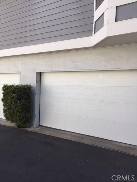 401 Huntington, Irvine, CA 92620 Photo 13