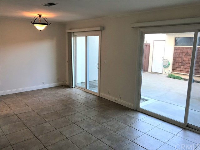 9815 Verde Mar Drive Huntington Beach, CA 92646 - MLS #: OC18183760