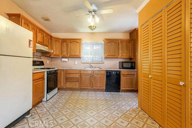 9883 Del Mar Avenue Montclair, CA 91763 - MLS #: IG18170368