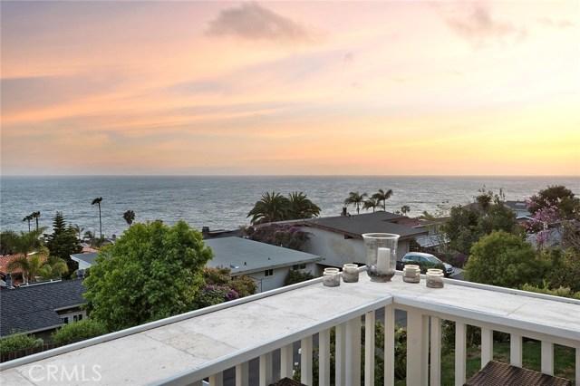 31321 Brooks Street, Laguna Beach CA: http://media.crmls.org/medias/6fb62d41-b025-4e89-8328-3d1816ab3ee4.jpg