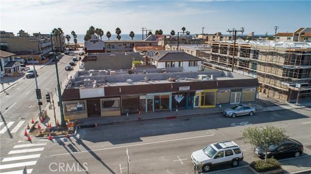 1401 Hermosa Ave, Hermosa Beach, CA 90254 photo 8
