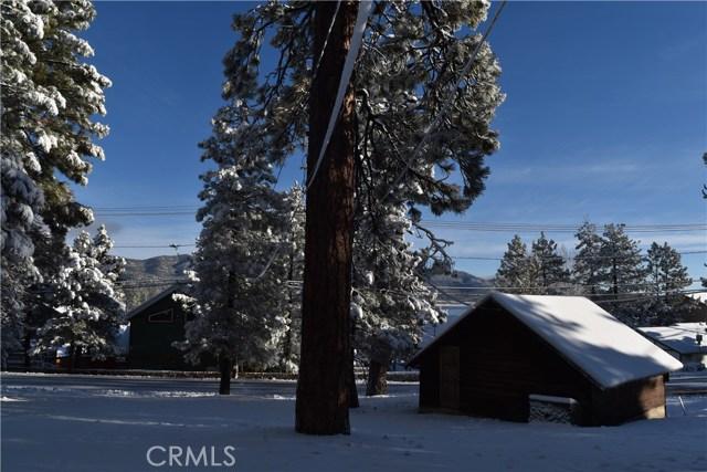 40313 Lakeview Drive Big Bear, CA 92315 - MLS #: EV18142857