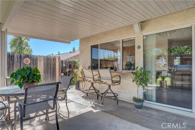 1016 Lynwood Drive Brea, CA 92821 - MLS #: PW18266959