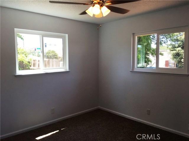 2510 Ceres Avenue Chico, CA 95973 - MLS #: CH17118643