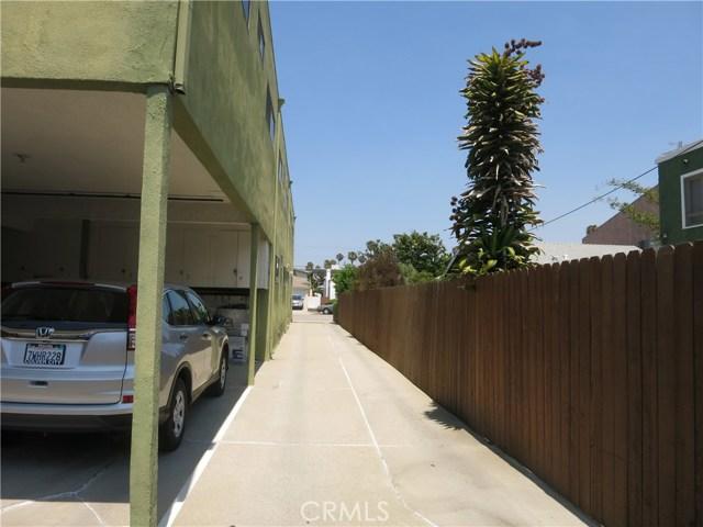 3941 Huron Ave 4, Culver City, CA 90232 photo 12