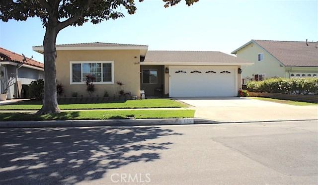 116 S Connie Cr, Anaheim, CA 92806 Photo 0