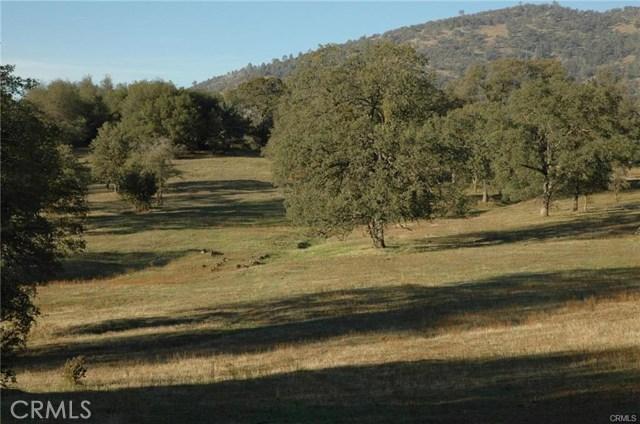 5083 Trabucco Mariposa, CA 95338 - MLS #: MP18172994