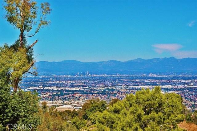 25 Georgeff Road, Rolling Hills, CA 90274