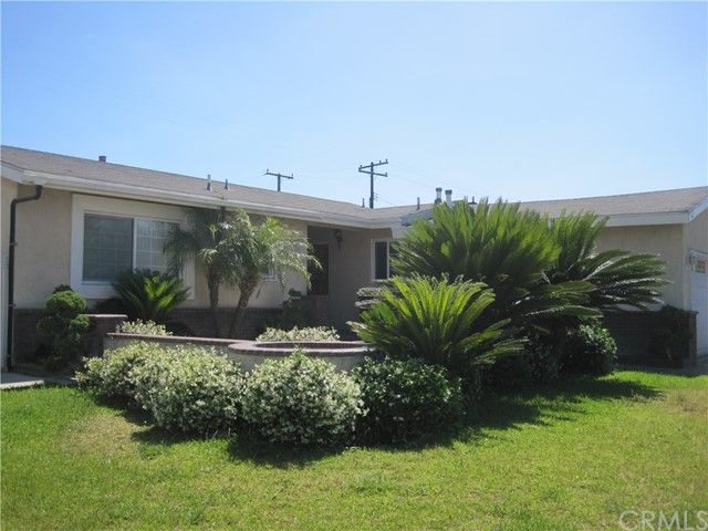 1402 W Apollo Av, Anaheim, CA 92802 Photo 0
