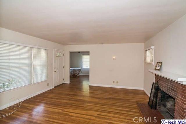10430 Las Lunitas Avenue Tujunga, CA 91042 - MLS #: 318001968