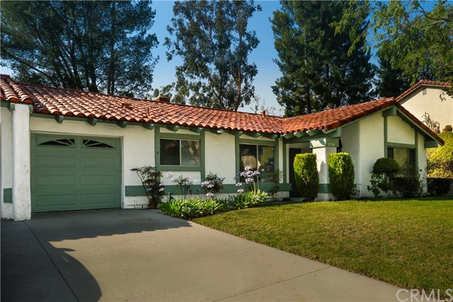 27781 Calle Valdes , CA 92692 is listed for sale as MLS Listing PW16120235
