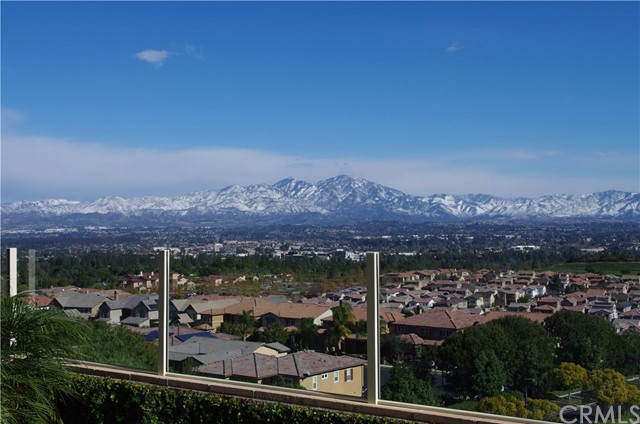 Photo of 16 Ventana Ridge Drive, Aliso Viejo, CA 92656