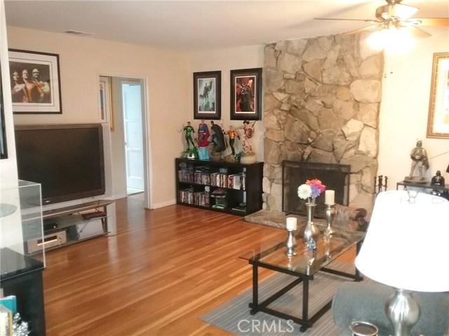 11257 Cecilia Street Downey, CA 90241 - MLS #: PW18112903