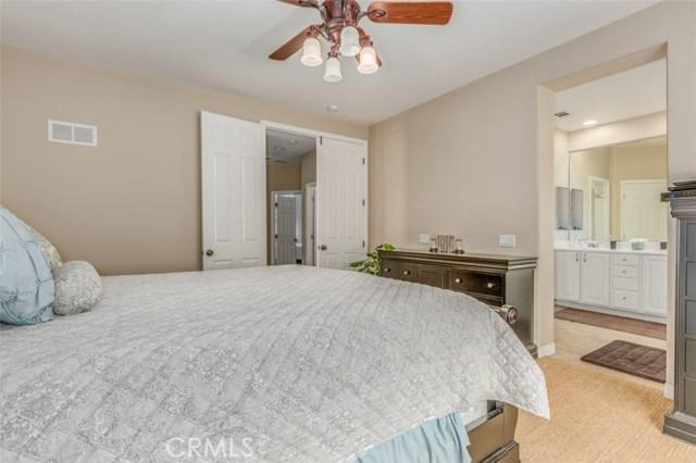 8173 E Cheshire Road Orange, CA 92867 - MLS #: PW17212069