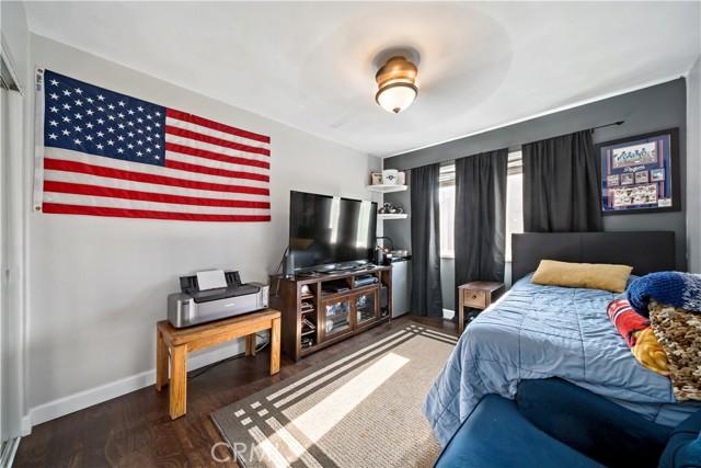 919 W 14th Street, Upland CA: http://media.crmls.org/medias/6fca2631-2d3d-4aff-b975-57f043542192.jpg