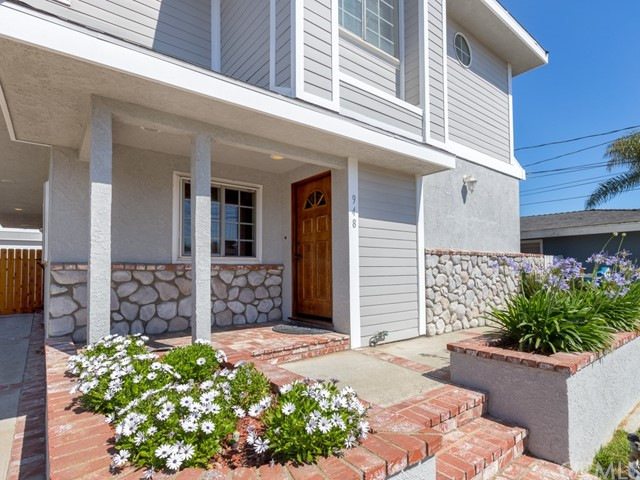 948 Loma Vista St, El Segundo, CA 90245 photo 4