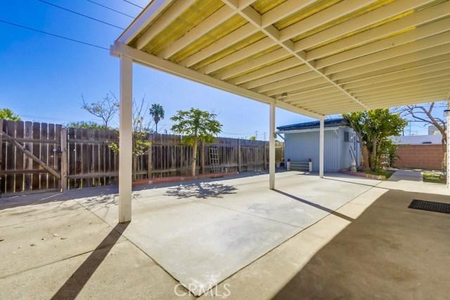 1948 Stevely Av, Long Beach, CA 90815 Photo 18