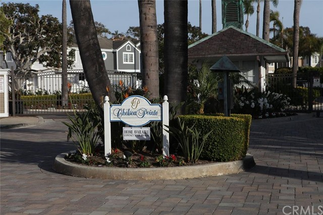 Single Family Home for Sale at 19 Chelsea Pointe St Dana Point, California 92629 United States