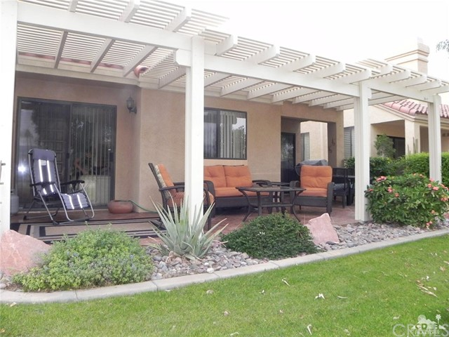 41931 Preston 35-17, Palm Desert, CA, 92211