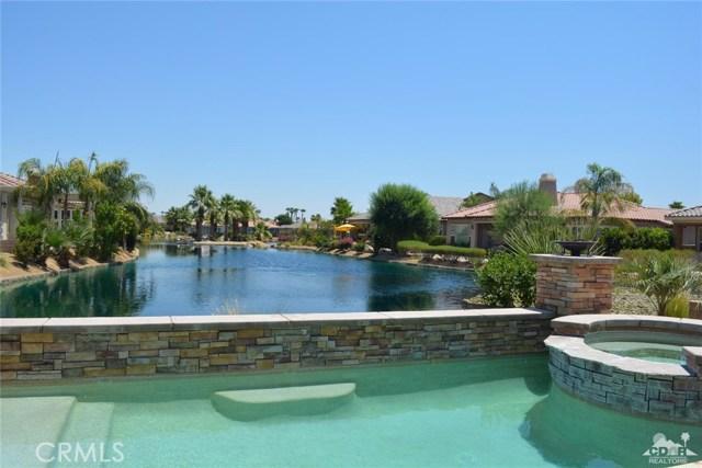 91 Shoreline Drive, Rancho Mirage CA: http://media.crmls.org/medias/6fce4be1-3a37-473f-92c3-ea268983ea83.jpg