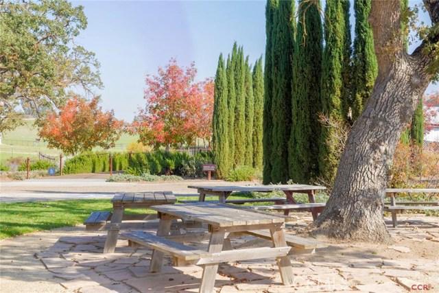 1340 Penman Springs Paso Robles, CA 93446 - MLS #: PR1072943
