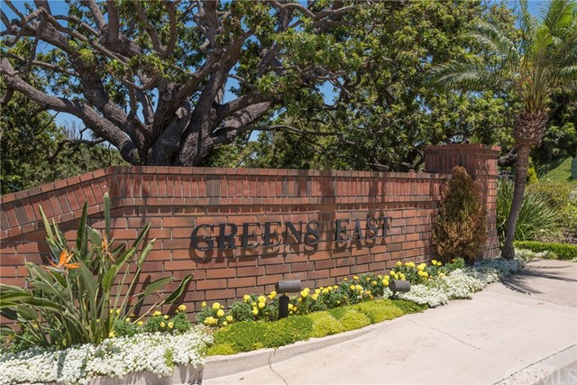 30721 Greens East Drive Laguna Niguel, CA 92677 - MLS #: NP17183846