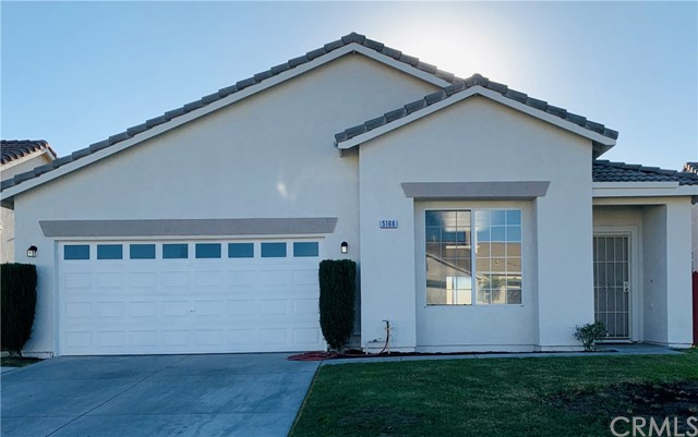 Detail Gallery Image 1 of 1 For 5166 Contay Way, Riverside, CA 92509 - 3 Beds | 2 Baths