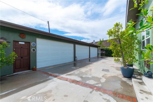 11318 Argan Ave, Culver City, CA 90230 photo 26