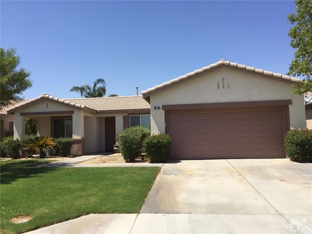 80730 Mountain Mesa Drive Indio, CA 92201 is listed for sale as MLS Listing 217018480DA