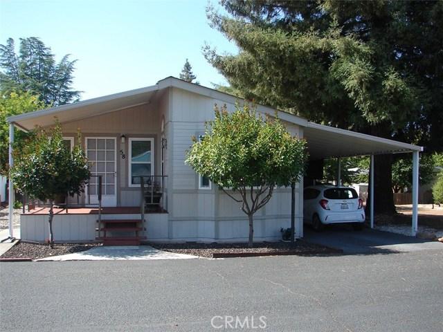 400 Sulphur Bank Dr #58, Clearlake Oaks CA: http://media.crmls.org/medias/6fd3db17-3529-47e0-b691-3f5808e75361.jpg