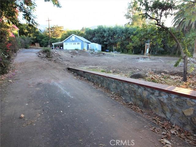 5107 Castle Road La Canada Flintridge, CA 91011 - MLS #: TR18189138