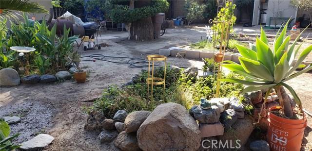 809 S Knott Av, Anaheim, CA 92804 Photo 7