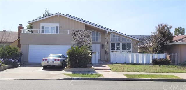 , CA  is listed for sale as MLS Listing PW18086967
