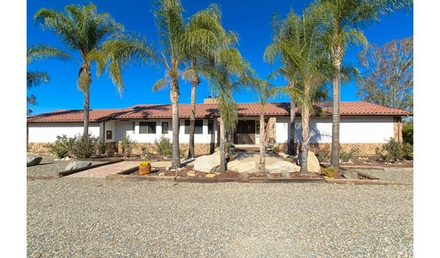 12750 Bosley Lane Corona, CA 92883 is listed for sale as MLS Listing IG15245789