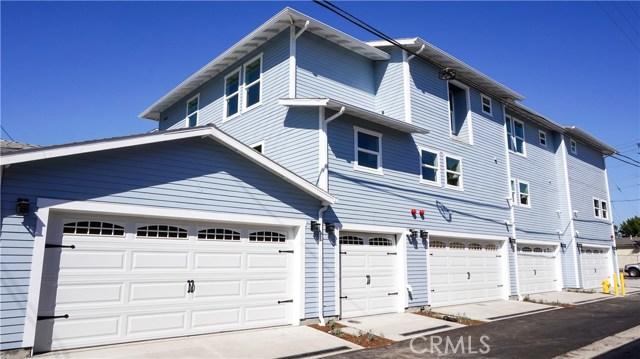 Single Family for Sale at 117 Valencia Drive W Fullerton, California 92832 United States