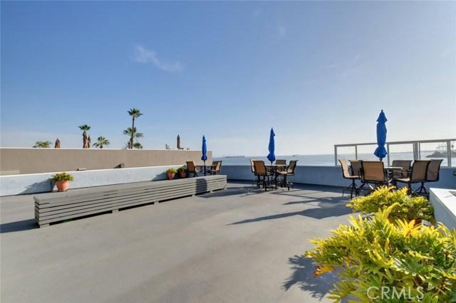 1168 E Ocean Bl, Long Beach, CA 90802 Photo 22