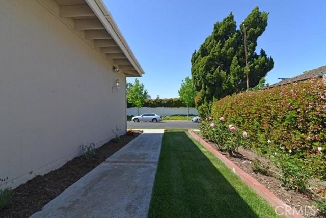 6332 Sierra Elena Rd, Irvine, CA 92603 Photo 7