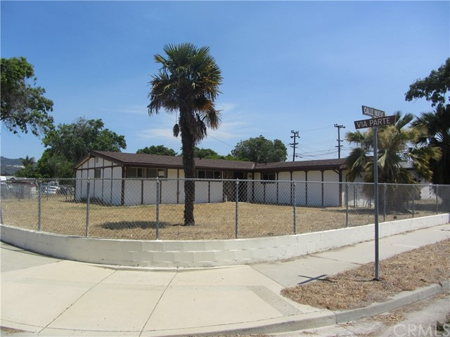 1605 Calle Nueve, Lompoc, CA 93436 Photo