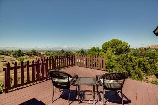 41040 Los Ranchos Cr, Temecula, CA 92592 Photo 24