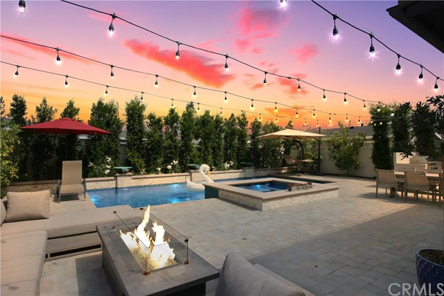 Photo of 2375 Orange Avenue, Costa Mesa, CA 92627