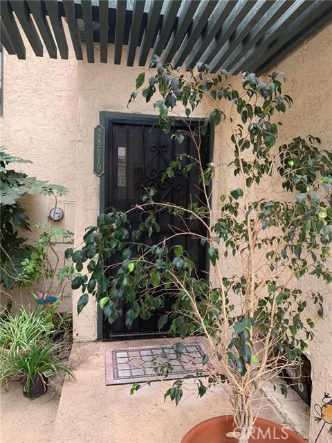 Photo of 28619 Vista Madera, Rancho Palos Verdes, CA 90275