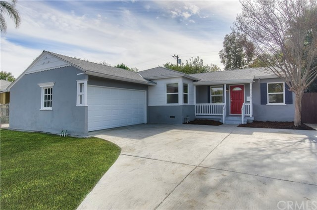 , CA  is listed for sale as MLS Listing OC17267120